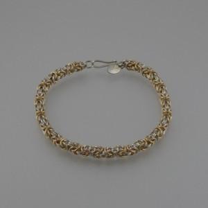 Bracelet Adagio