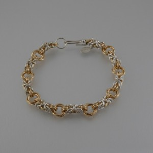 Bracelet Allegro