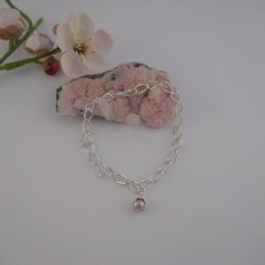 Bracelet Goutte de rosée