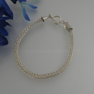 Bracelet Vinland
