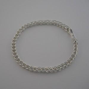 Bracelet Halo