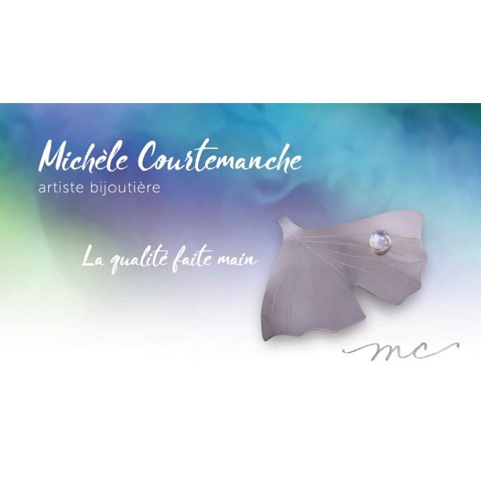 Boutique Michèle Courtemanche